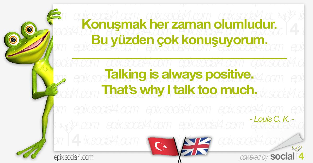 TR-EN-Quotes---Talking-is-always-positive