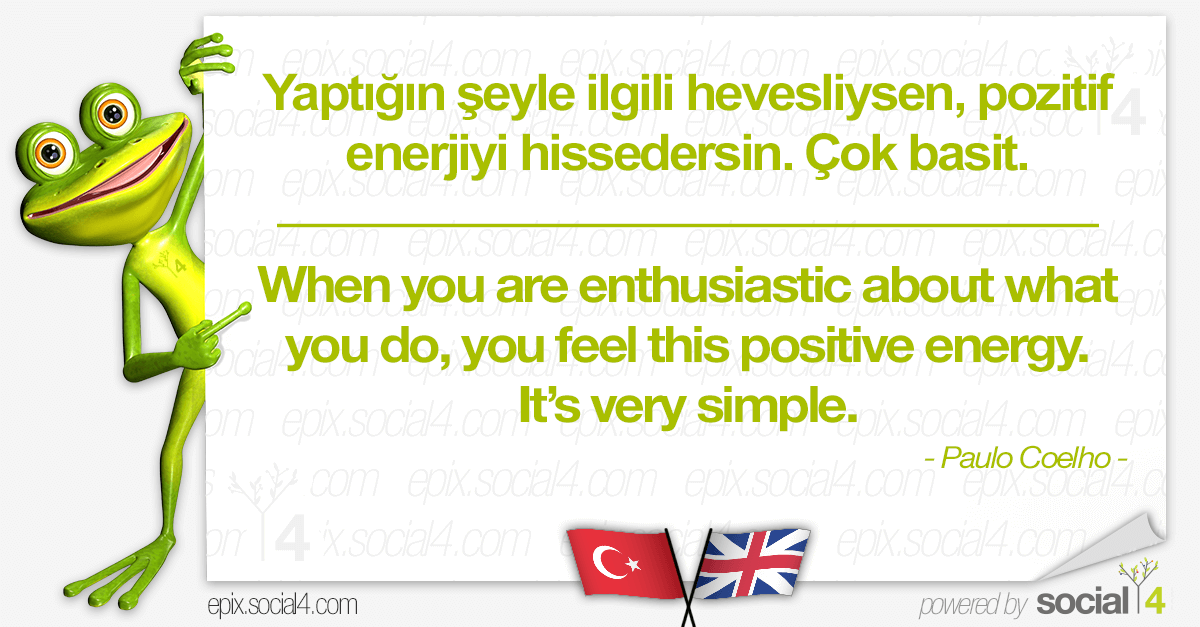 TR-EN-Quotes---When-you-are-enthusiastic
