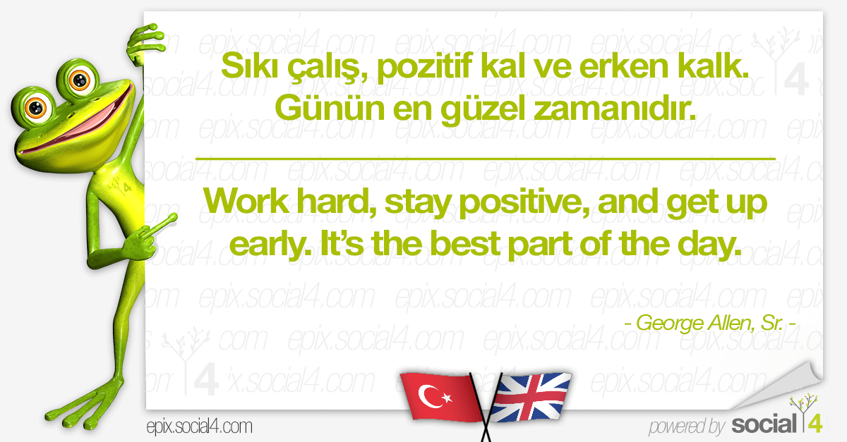 TR-EN-Quotes---Work-hard-stay-positive