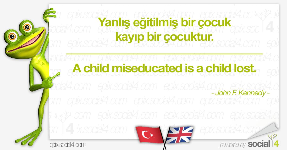 Quotes TR/EN