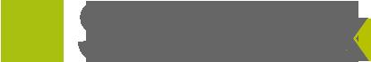 S4 – ePix Logo